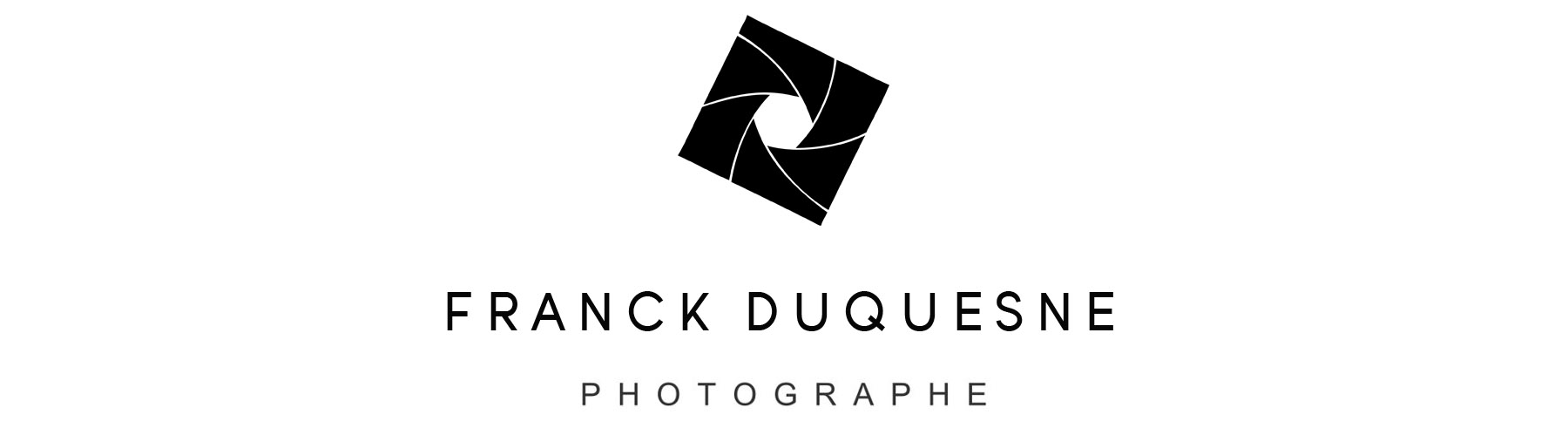Franck Duquesne photographe