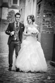 couple_vieux_Lille